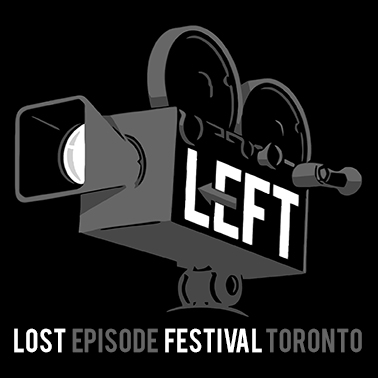 Lost Episode Fest brand